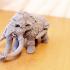 War Mammoth image