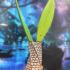 Graphene Incredible vase image