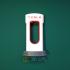 Tesla SuperCharger Phone for USB-C image
