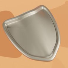 Simple Paladin Shield