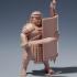 Roman Legion - Complete Set image