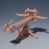 Roman Scorpion Ballista image