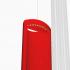 Amazon Fire TV remote protective case image
