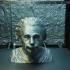Albert Einstein Support Free image
