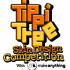 Tippi Tree Skin Design Contest image