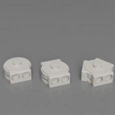 Modular Pipe System