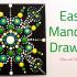 Mandala Drawing Tools image