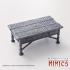 Table Mimic Bundle image