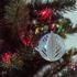 Circle Flatpack Ornament image