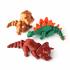 Dino Bundle image