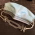 My Surgical Mask Strap Lite image