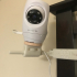 Baby monitor ALCATEL BABY LINK 510 image