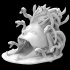 B05 Medusa :: Possibly Cool Dice Tower image