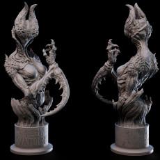 Demon collection - MENTODEA