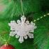Christmas ornament 5 - Holy Spirit - Espírito Santo image