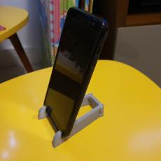 Phone Holder Universal 1.0