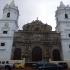 Panama City Cathedral - Panama image