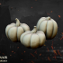 Halloween Props - Highlands Miniatures image