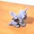 Puppycorn - miniature image