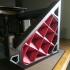 Laptop Riser image
