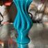 Assorted Vase Shapes image