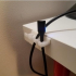 Another Cable Holder image