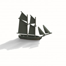 USS Enterprise (1799)