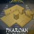 Pharaoh: The Old Kingdom image