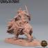 Goblins da Tredzle COMPLETE PACK image
