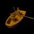 Wooden Boat image