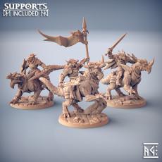 The Dragonguard