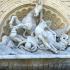 The Montagnola Fountain image