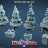 Epics 'N' Stuffs Christmas 2020 Recap image