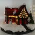 Christmas Cottage image