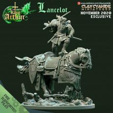 230x230 lancelot