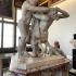Group of Hercules slaying the Centaur Nessus image