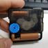 AA AAA Battery conversion holder - 배터리 홀더 image