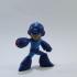 Megaman image