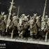 Vampire Knights - Highlands Miniatures Patreon image