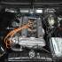 Alfa Romeo Classic Spark Leads Clip image