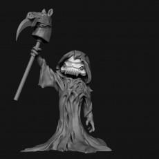 Imp of Death