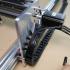 Queenbee Y drag chain mounts image
