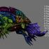 Depths of the Abyss (Mini Monster Mayhem Full Release) image