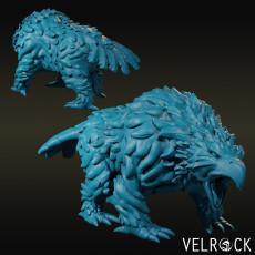 Eaglebear