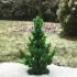 FREE GIFT CHRISTMAS TREE :) image