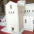 Paray le monial Abbey image