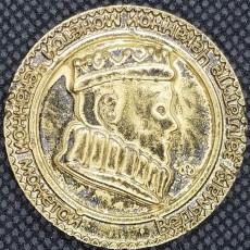 230x230 novigradian crown king