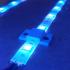 Easy LED Strip Holder image