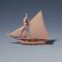 Sailing Fleet image