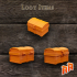 Loot Items x3 image